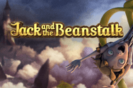 Jack and the Beanstalk vr casino spiel