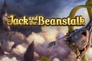 Jack and the Beanstalk vr casino spiel