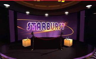 VR Oculus Casino Spielautomaten und deren Glücksspiel Slots